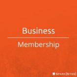 Business Membership - Spark Sites - Lakeland, FL