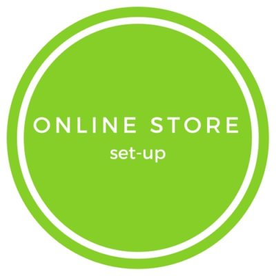 Lakeland Ecommerce - Your resource for your ecommerce website in Lakeland