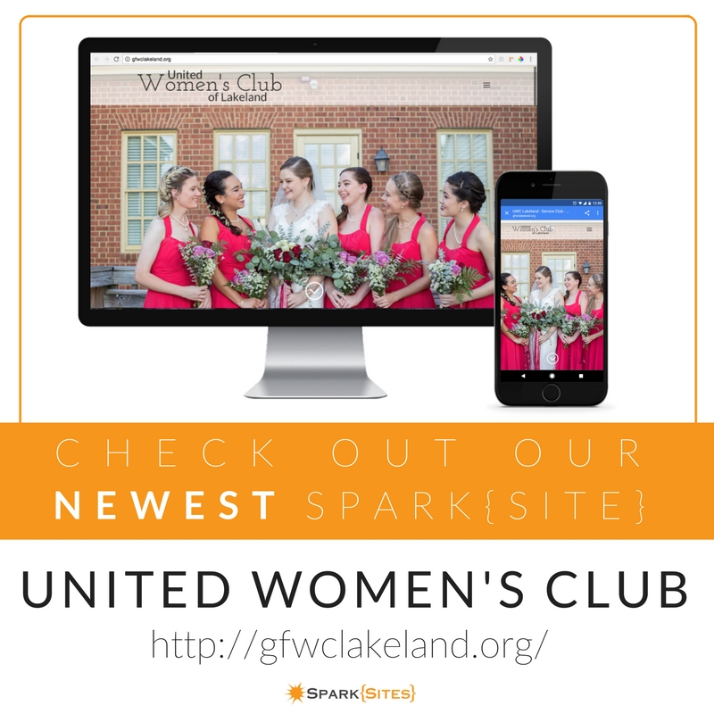 United Women's Club of Lakeland
