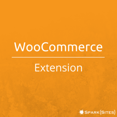 woo-extension