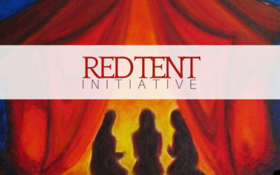 The Red Tent Initiative