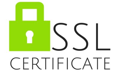 What's The Deal With SSL?