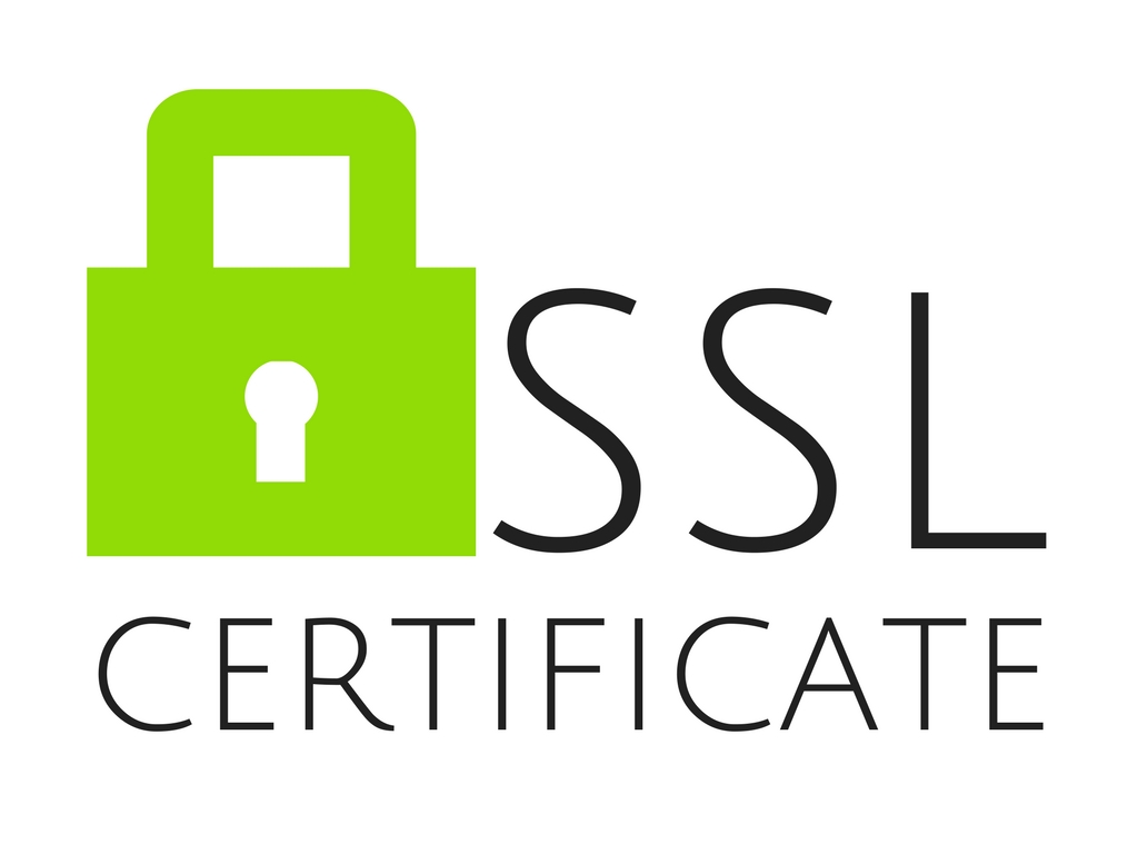 What's The Deal With SSL Certificate? | Spark Sites | Small Business Website Design Lakeland, FL