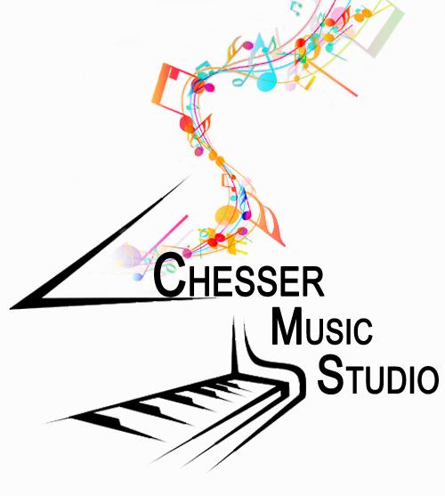 Chesser Music Studio - Spark Sites - Lakeland, FL