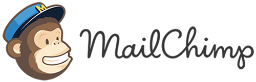 Should I Start an Email List? - Spark My Site - Lakeland, FL