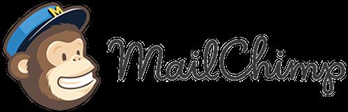 Should I Start an Email List? - Spark My Site - Lakeland, FL