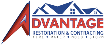 Advantage Restoration and Contracting | Post Hurricane Irma Help | Lakeland, FL