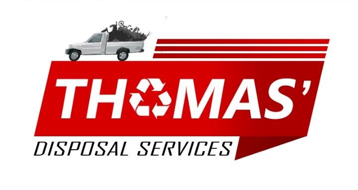 Thomas Disposal Services | Post Hurricane Irma Help | Lakeland, FL