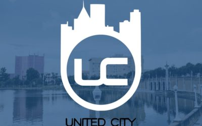 Check Out United City