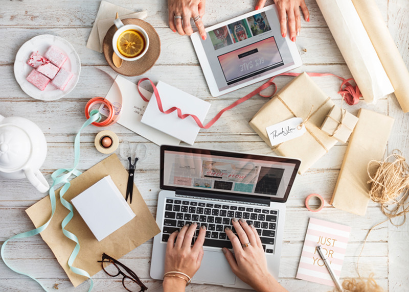 How to Choose a Side Hustle - Spark My Site - Lakeland, FL