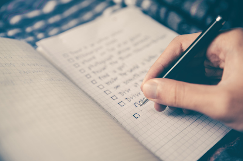 Time Management as a Business Owner - Spark My Site
