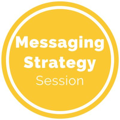 Messaging and Branding - Lakeland, Florida Messaging and Branding Department - Lakeland Website Design - Spark Sites