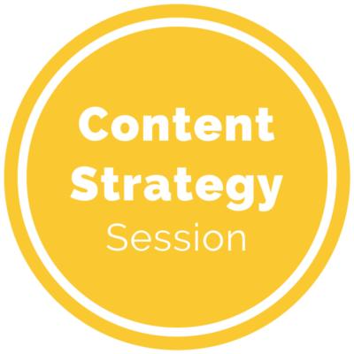 Content Strategy Lakeland - Social Media Content Strategy - Web Content Strategy