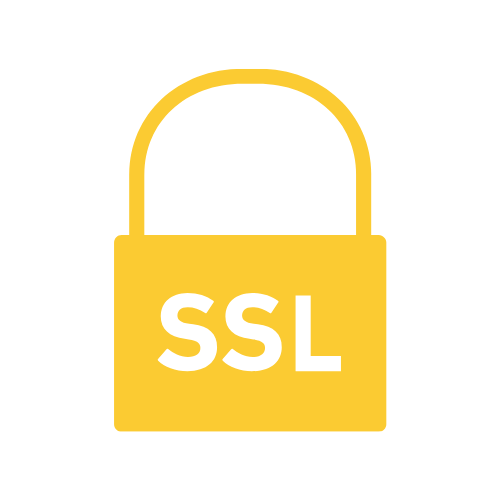SSL Certificate | Website Support | Professional Web Services | Spark Sites Lakeland, FL