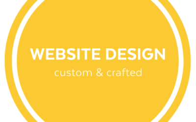 New Spark Site Website