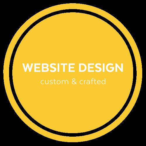 Web Design in Lakeland, FL