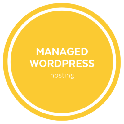WordPress Hosting - Lakeland Wordpress Website Hosting