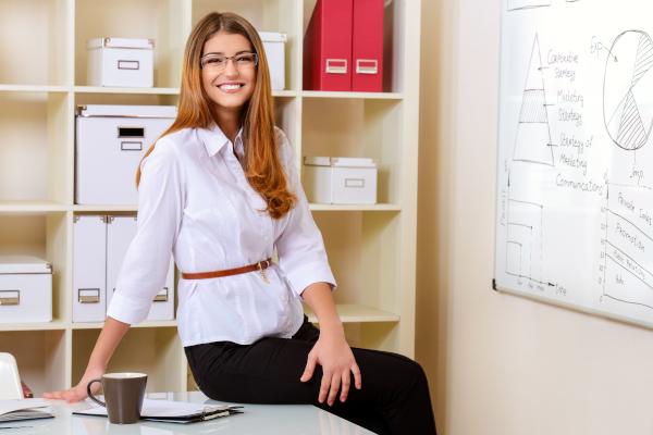 Small Business Owner - Basic Website Design - Lakeland Website Design